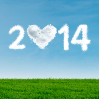 Monday Raves: What's Going Right in Your Life? January 13, 2014